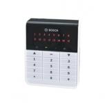 IUI-AMAX3-LED16